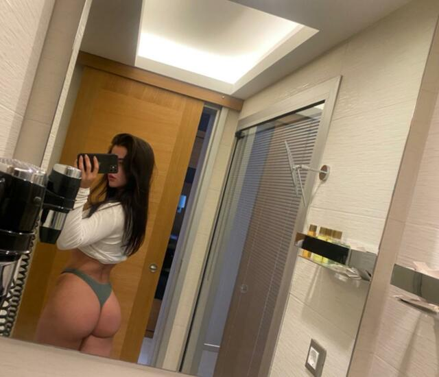 Butt butt free nude pictures
