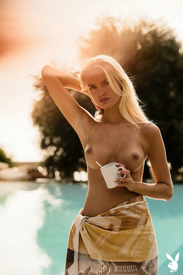 Top Rated Playboy Girls free nude pictures