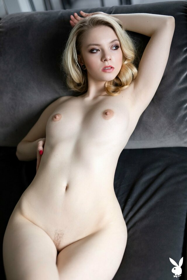 Nude Art from Playboy free nude pictures