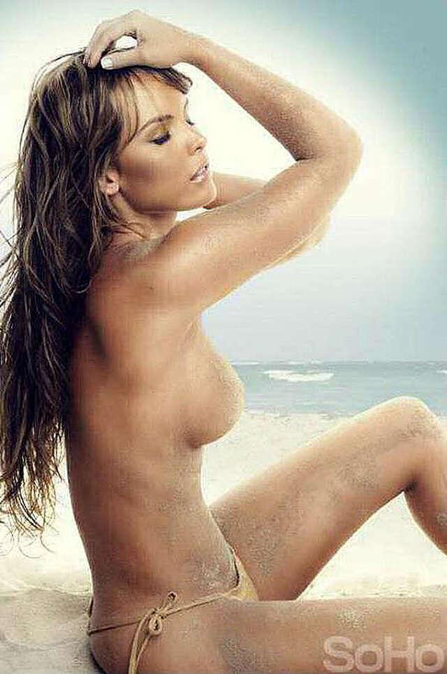 Melissa giraldo nude